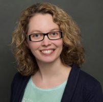 Tina Hempen, Bilanzbuchhalterin